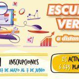 EscuelaVerano2021-520x245
