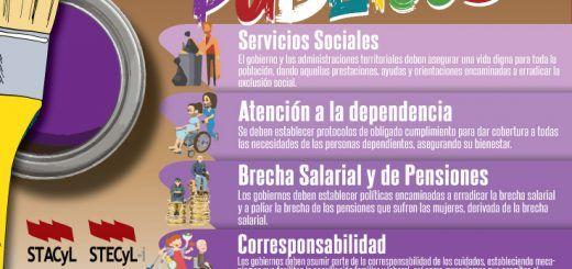 Infografia_02_Igualdad-SSPublicos_STECyL_STACyL