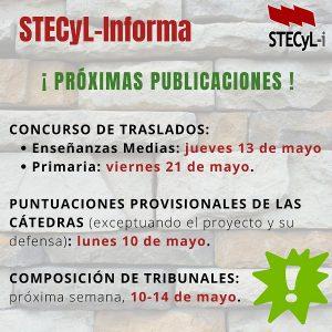 Informacion-07-05-2021