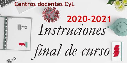 Instrucciones-final-curso-CyL-20-21