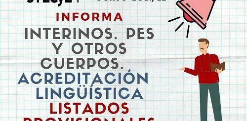 Listados-Acreditacion-Linguistica-21-22