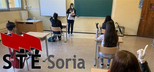 STESoria-COVID19