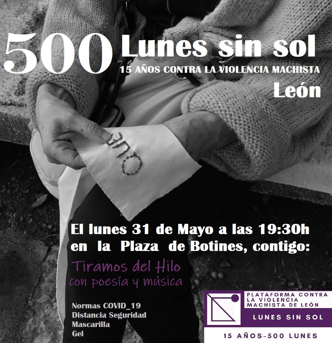 cartel500-lunes-sin-sol-31-mayo-2021