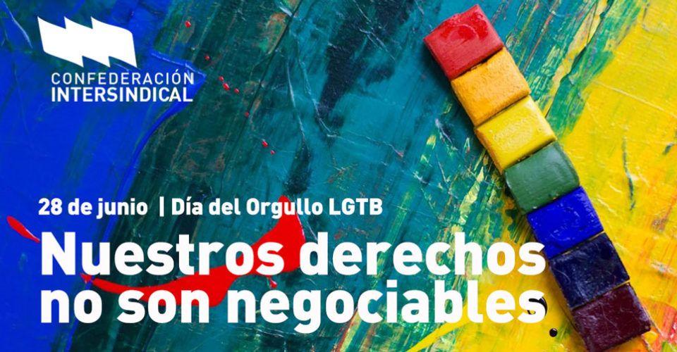 28J-DiaOrgullo-960x500