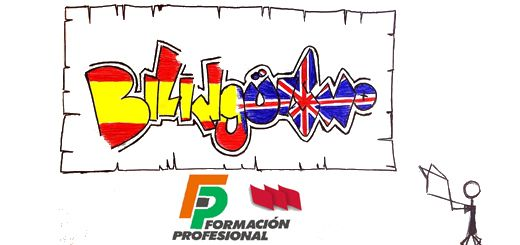 Bilingüismo-FP