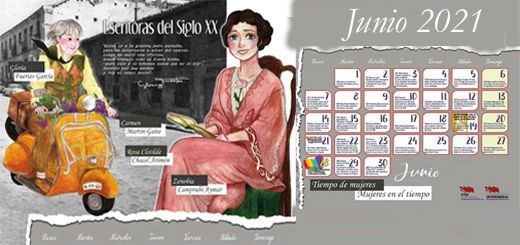 Calendario_TiempodeMujeres_Junio-520x245