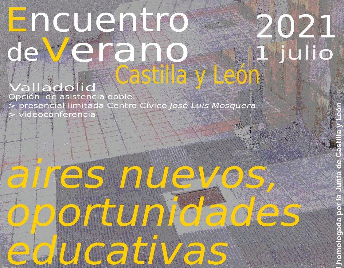 CartelEncVer2021_AiresNuevos-1120x873