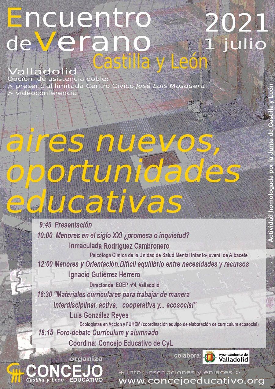 CartelEncVer2021_AiresNuevos