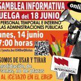 Cartel_Asamblea_14J-1024x831