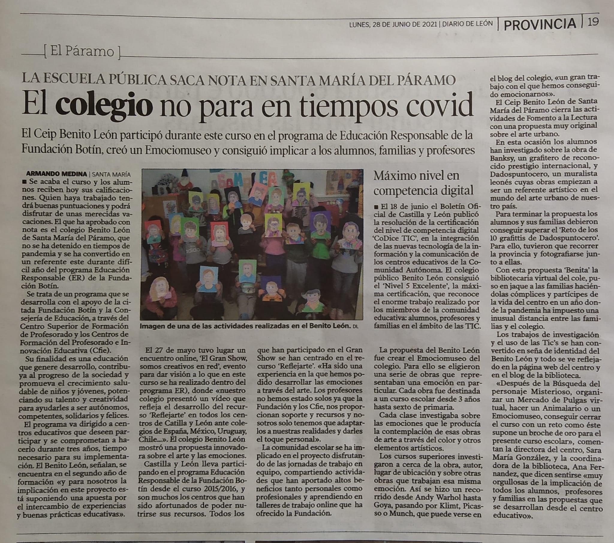 Colegio-Benito-Leon-Prensa
