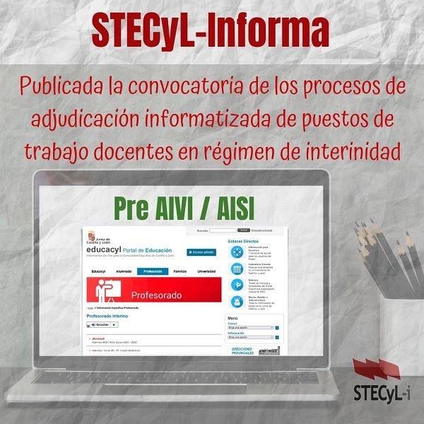 Convocatoria-AIVI-AISI-21-22