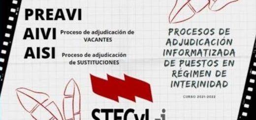 Explicacion-Proceso-AIVI-AISI