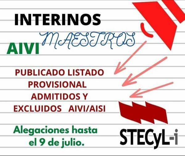 Listado-Provisiona-AIVI-AISI-21-22-Maestros
