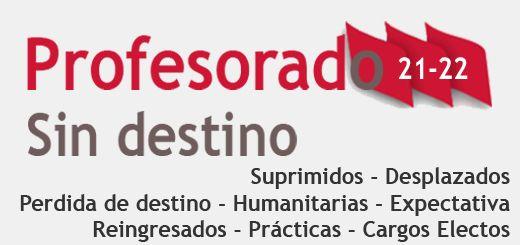 Profesorado-Sin-Destino-21-22