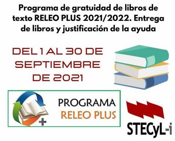 Programa-Releo-21-22