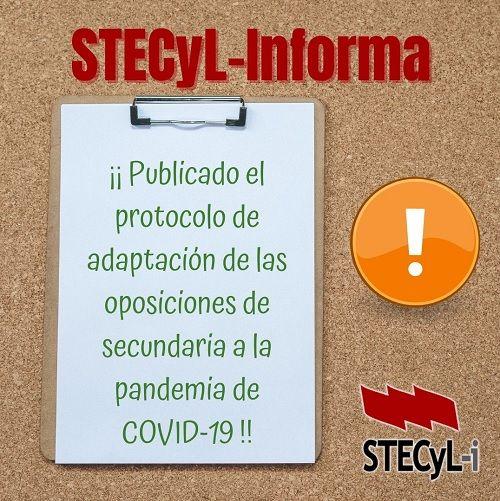 Protocolo-Adaptacion-COVID-Oposiciones