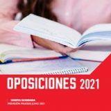 oposiciones_2021