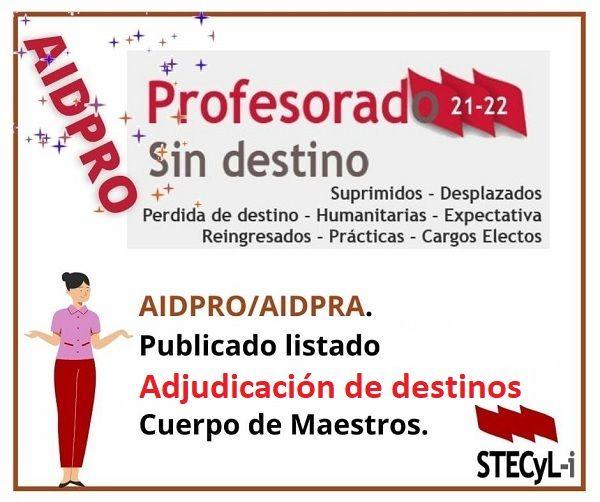 AIDPRO-Adjudicacion-Maestros