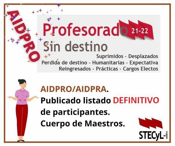 AIDPRO-Definitivo-Maestros