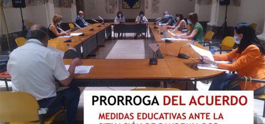 Acuerdo-Consejeria-OOSS-Prorroga