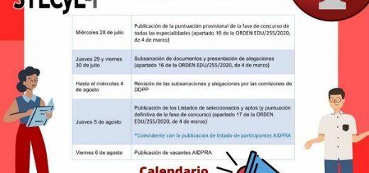 Calendario-Fase-Concurso