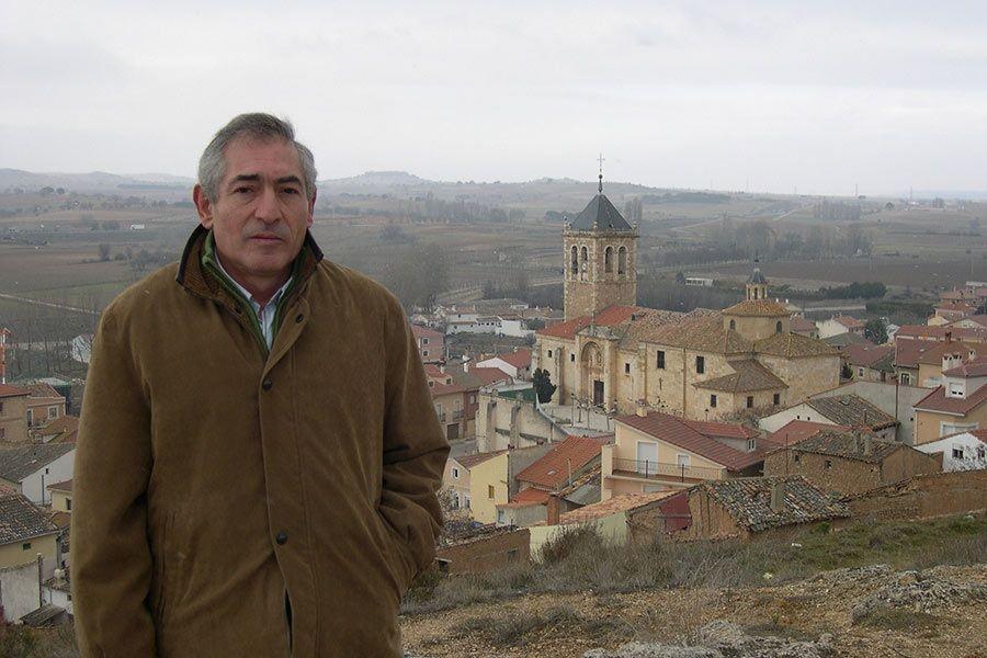 Fermin-Heredero-Salinero