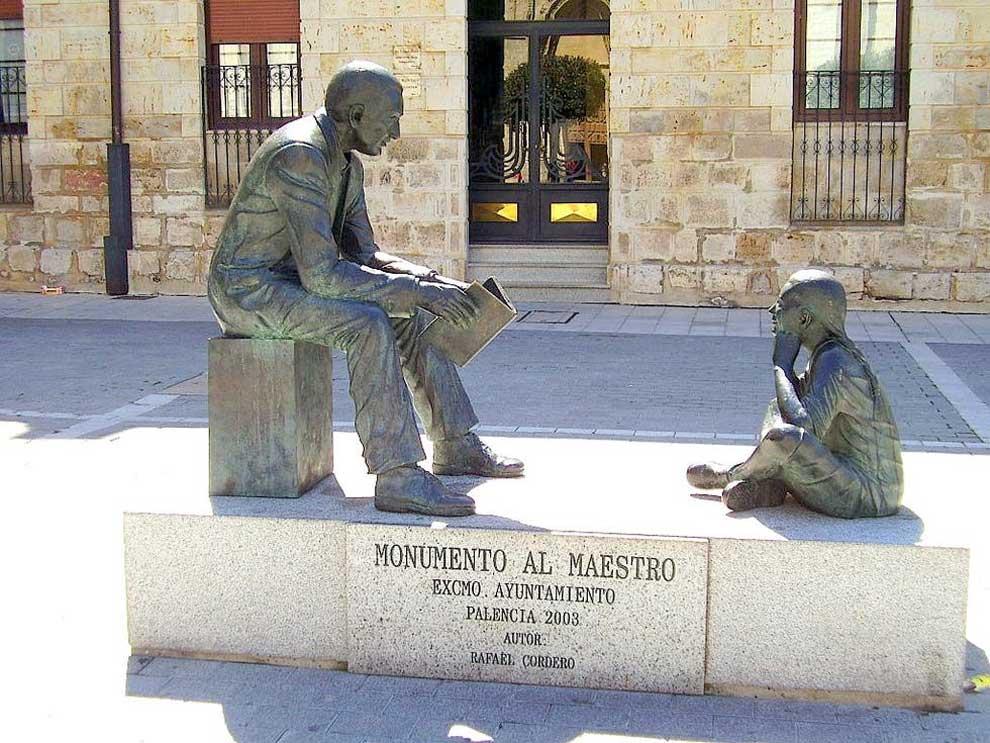 Homenaje-Maestro-Palencia
