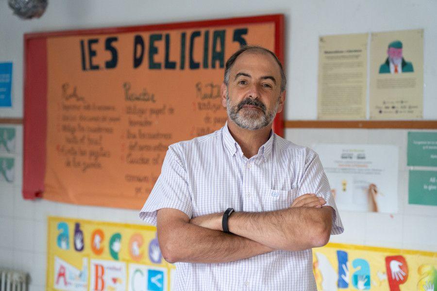 Julio-Nuñez