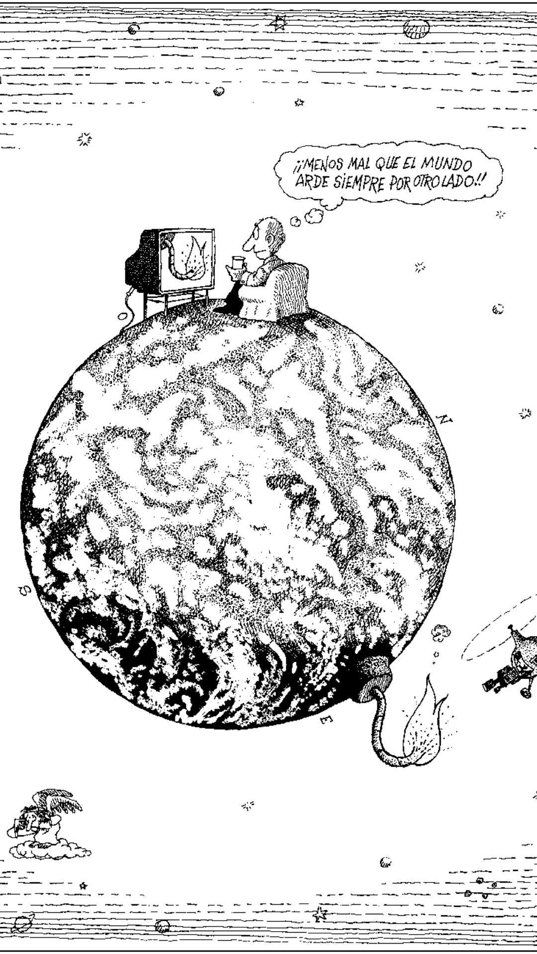 Mundo-Explota