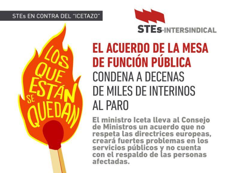 icetazo-acuerdo_interino-768x576