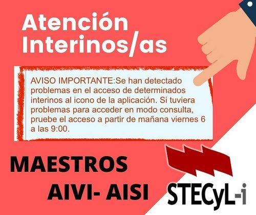 AIVI-AISI-21-22-Modo-Consulta