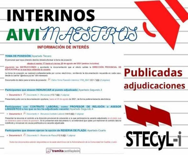 Adjudicacion-Vacantes-AIVI-Maestros
