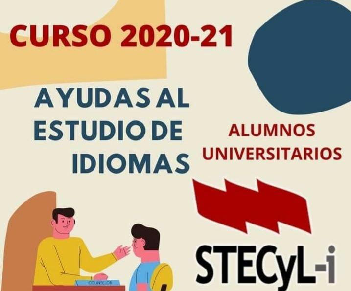 Ayudas-Idiomas-Universidad