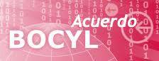 BOCyL_Acuerdo_280