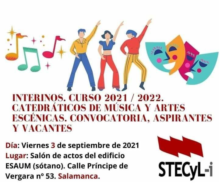 Convocatoria-Acto-Interinidades-Musica-Artes