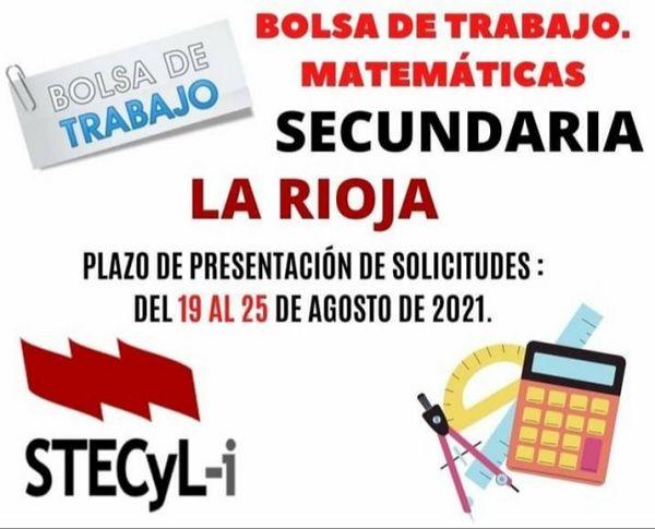 LaRioja-Secundaria-Matematicas-Agosto2021
