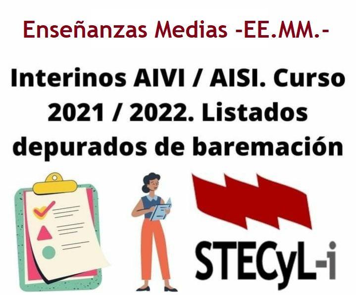 Listados-Depurados-EEMM-20-21
