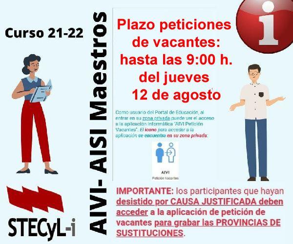 Peticion-Vacantes-AIVI-Maestros-Plazos