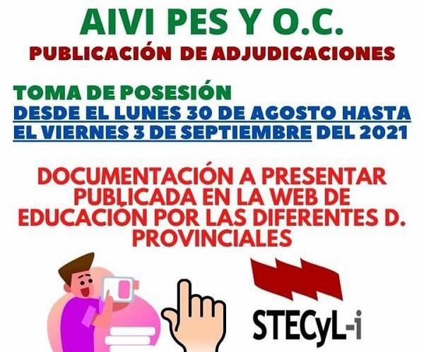 Publicacion-Destinos-AIVI-EEMM-Posesion