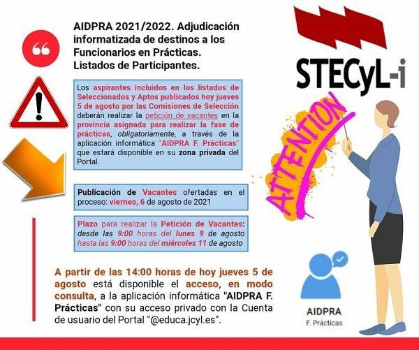 Publicacion-Practicas-AIDPRA