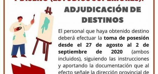 Resultado-Acto-Adjudicacion-2021