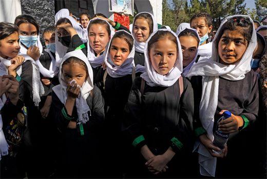 estudiantes-afganas-520x350