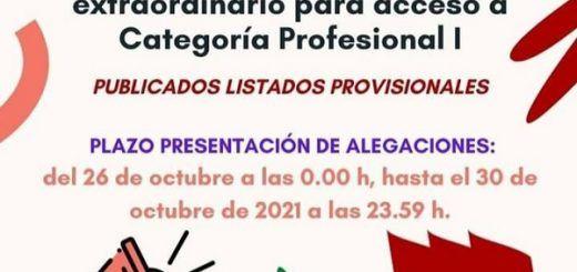 Carrera-Profesional-Listado-Provisional