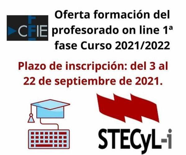 Formacion-CFIE-21-22-PrimeraFase