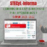 Listas-Dinamicas-21-22