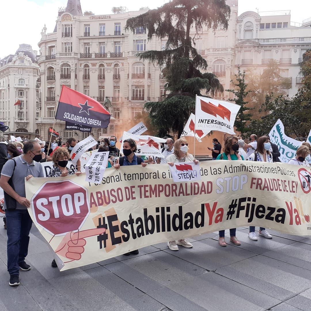 Manifestacion-Madrid-25-09-21-02