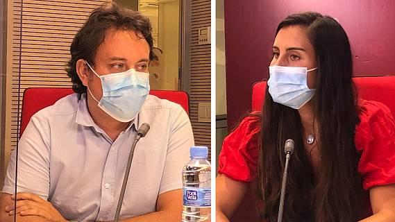 Pedro-Ortega-Eva-Garcia