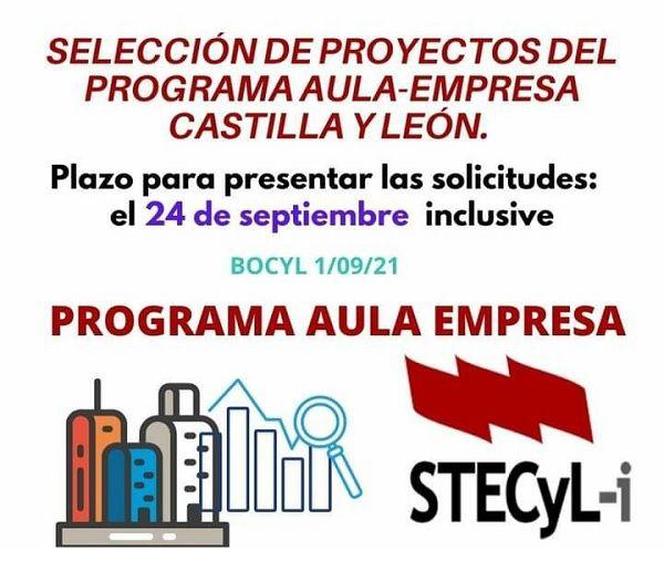 Programa-Aula-Empresa-2021