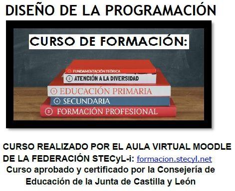 Programacion-Zamora-2021