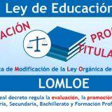Proyecto-Evaluacion-Promocion-Titulacion-LOMLOE